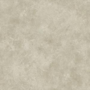 Grey Evan Texture Wallpaper QE14136