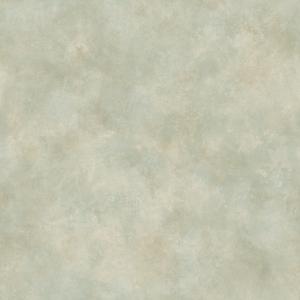 Beige Evan Texture Wallpaper QE14138
