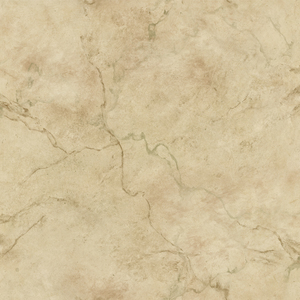 Yellow Tuscan Marble Wallpaper QE192012