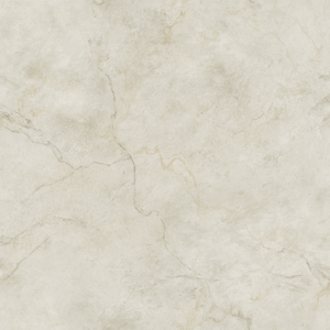 Neutrals Tuscan Marble Wallpaper QE192014