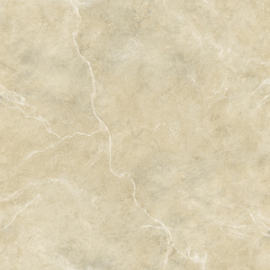 Sand Tuscan Marble Wallpaper QE192015