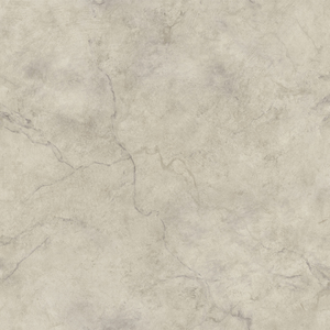 Beige Tuscan Marble Wallpaper QE192016