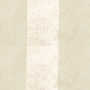 Beige Awning Stripe Wallpaper QE194522