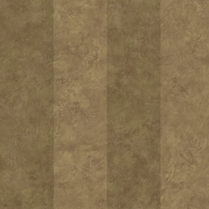 Brown Awning Stripe Wallpaper QE194524
