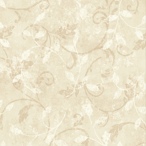 Neutrals Willow Wallpaper QE58561