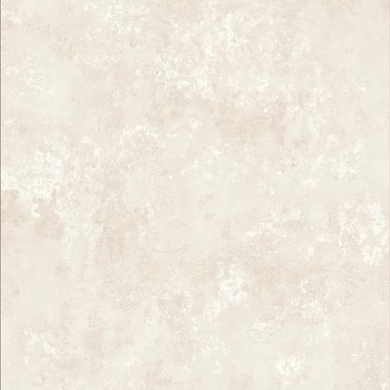 White Danby Marble Wallpaper QE58611