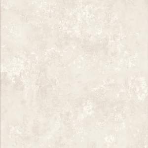 White Danby Marble Wallpaper QE58611
