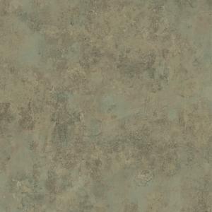 Brass Danby Marble Wallpaper QE58616