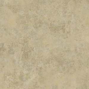 Yellow Danby Marble Wallpaper QE58618