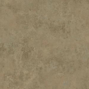 Bronze Danby Marble Wallpaper QE58619