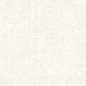 Barcelona Champagne Paisley Wallpaper 341528