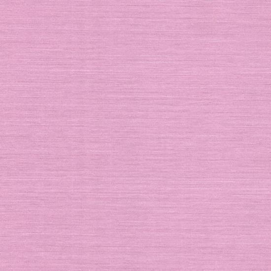 Saree Pink Silk Texture Wallpaper 341569