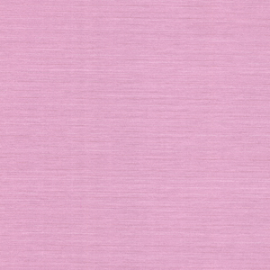 Saree Pink Silk Texture Wallpaper 341569