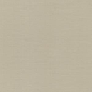 Saree Pewter Silk Texture Wallpaper 341571