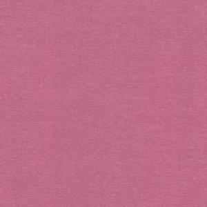 Tunic Fuschia Canvas Texture Wallpaper 341572
