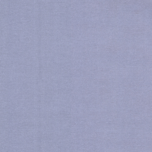 Tunic Lavender Canvas Texture Wallpaper 341573