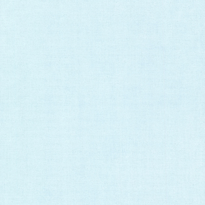 Tunic Sky Canvas Texture Wallpaper 341574