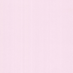Grafito Light Pink Texture Wallpaper 341577