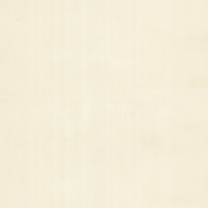 Grafito Sand Texture Wallpaper 341578