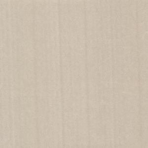 Grafito Pewter Texture Wallpaper 341582