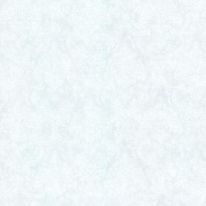Catharina Blue Damask Wallpaper 2605-21626