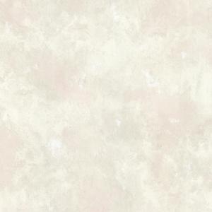 Ines Beige Texture Wallpaper 2605-21644