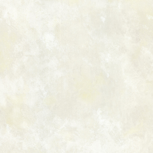 Ines Fog Texture Wallpaper 2605-21645