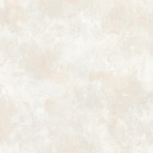 Ines Grey Texture Wallpaper 2605-21646