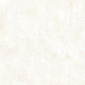 Laurence Blush Shimmer Texture Wallpaper 2605-21647