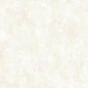 Laurence Lavender Shimmer Texture Wallpaper 2605-21648