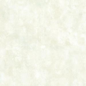 Laurence Blue Shimmer Texture Wallpaper 2605-21649