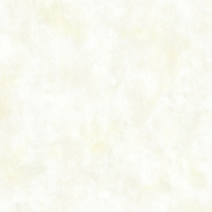 Laurence Yellow Shimmer Texture Wallpaper 2605-21650