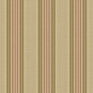 Stansie Wheat Fabric Stripe RW41206