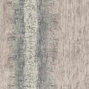 Mariella Slate Ombre Stripe Texture RW41302
