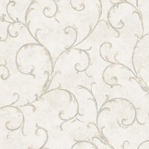 Dahna Pearl Scroll RW41500