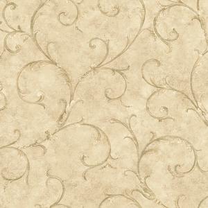 Dahna Wheat Scroll RW41505