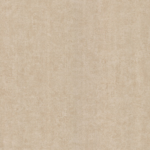 Gilberto White Jacobean Texture Wallpaper 601-51907