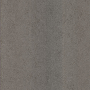 Gilberto Pewter Jacobean Texture Wallpaper 601-51912