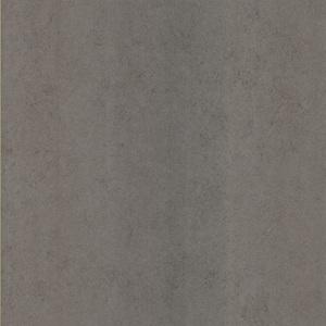 Gilberto Pewter Jacobean Texture Wallpaper 601-51912