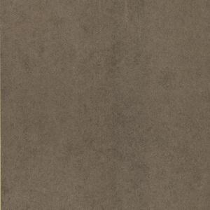 Inez Taupe Nouveau Texture Wallpaper 601-51926