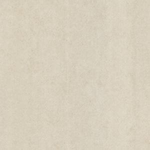 Inez Beige Nouveau Texture Wallpaper 601-51927