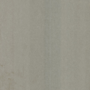 Inez Pewter Nouveau Texture Wallpaper 601-51929