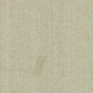 Manhattan Silver Swirl Stria Wallpaper 601-54176