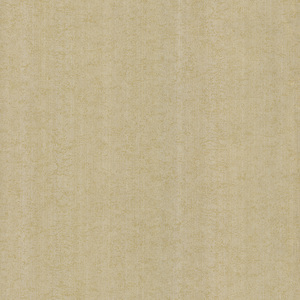 Manhattan Gold Swirl Stria Wallpaper 601-54177
