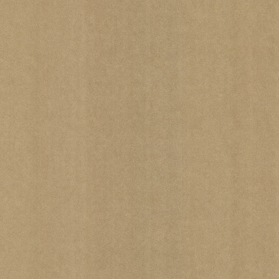 Gilberto Gold Jacobean Texture Wallpaper 601-58410