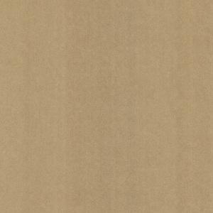Gilberto Gold Jacobean Texture Wallpaper 601-58410