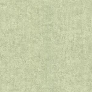 Ardesia Light Green Blossom Texture Wallpaper 601-58421