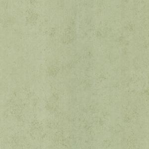 Pavot Sage Nouveau Texture Wallpaper 601-58431