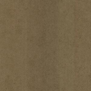 Inez Brass Nouveau Texture Wallpaper 601-58432