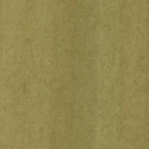 Gilberto Brass Jacobean Texture Wallpaper 601-58438
